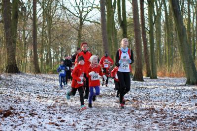 Foto zu Meldung: 11.Rostocker Spendenlauf mit über 500 Teilnehmern