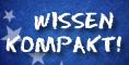 Foto zur Meldung: Wissen-Kompakt-Workshops