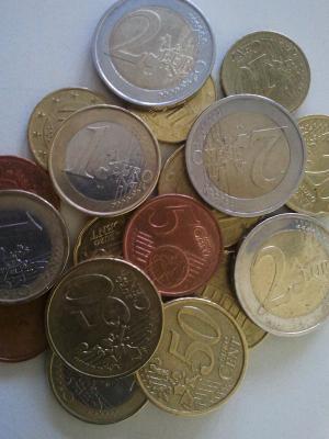 Foto zu Meldung: Bürgerinformation zum Haushalt 2015/2016