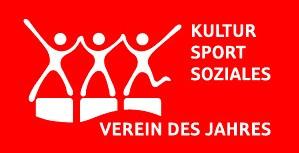 Ostsächsische Sparkasse sucht Verein des Jahres...