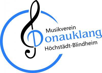 "Logo ""Donauklang"""