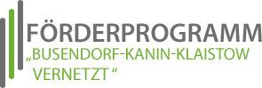 Foto zu Meldung: Kostenfreie Homepage-Erstellung für Einrichtungen aus  Busendorf-Kanin-Klaistow