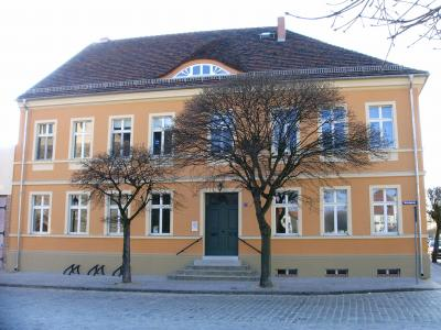 Foto zur Meldung: Geben Sie uns Ihre Stimme - Kantorei in der Kirchengemeinde Beelitz