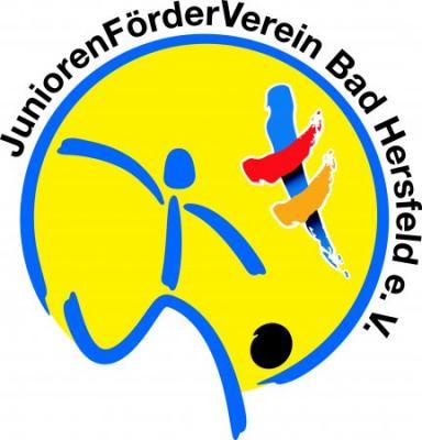 Vorschaubild zur Meldung: JFV Bad Hersfeld triumphiert gegen KSV Baunatal
