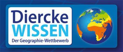 Foto zur Meldung: Diercke WISSEN 2015: Valentin Götze erneut Sieger!