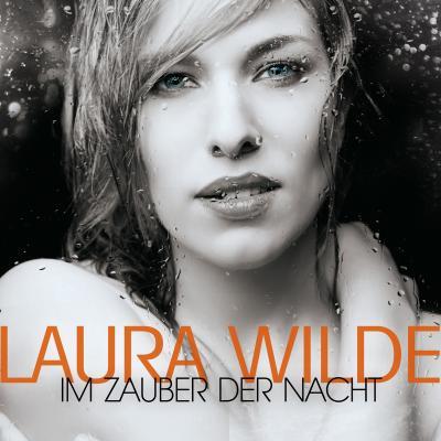 Vorschaubild zur Meldung: Laura Wilde - Im Zauber der Nacht
