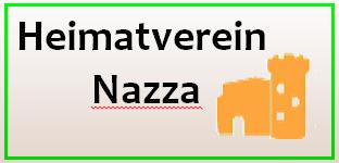 Foto zur Meldung: Liebe Nazzaer ...
