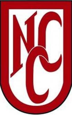Foto zur Meldung: Abschlussfest des NCC