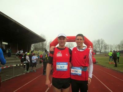 Foto zu Meldung: 4.Ottobeurer Halbmarathon