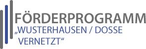Foto zur Meldung: Kostenfreie Homepage-Erstellung für Wusterhausen/Dosser Einrichtungen