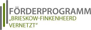 Foto zu Meldung: Kostenfreie Homepage-Erstellung für Einrichtungen im Amt Brieskow-Finkenheerd