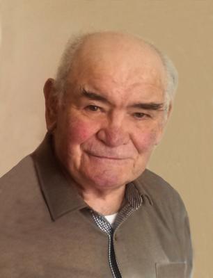 Foto zu Meldung: Altbürgermeister Johann Lummer und Ehrenbürger von Prackenbach starb mit 75 Jahren