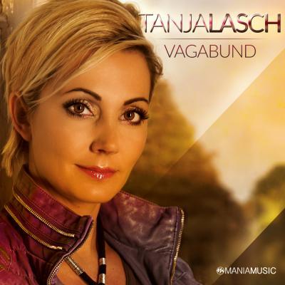 Foto zur Meldung: Tanja Lasch - Vagabund (Basic Music Fox Mix)
