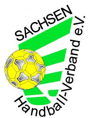 Foto zur Meldung: Sächsische Vertreter für die Bundesfinals stehen fest...