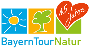 Bayer-Tour-Natur