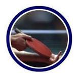 Foto zur Meldung: Tischtennis