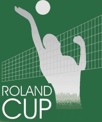 Foto zur Meldung: Rolandcup entfällt