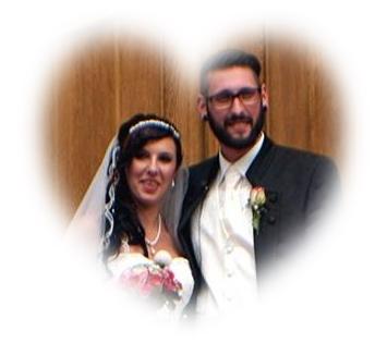 Foto zur Meldung: Hochzeit in der Peenestadt Neukalen