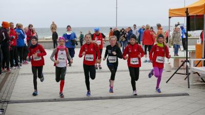 Foto zu Meldung: 33.Ostseeküstenlauf in Kühlungsborn