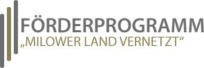 Foto zu Meldung: Kostenfreie Homepage-Erstellung für Milower Lander Einrichtungen