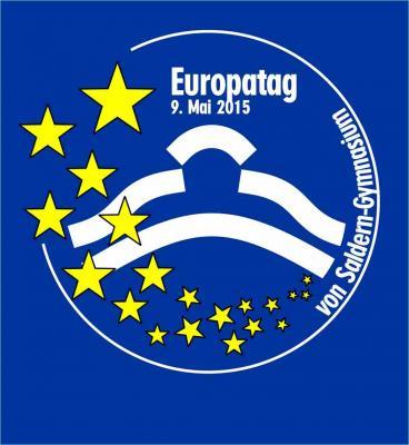 Foto zur Meldung: Nachlese Europatag