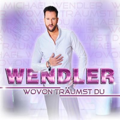 Vorschaubild zur Meldung: Michael Wendler - Und wovon träumst Du