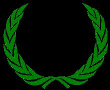 Jubiläum 2015