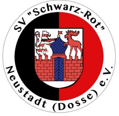 Vorschaubild zur Meldung: SV Schwarz-Rot Neustadt (Dosse) e.V.