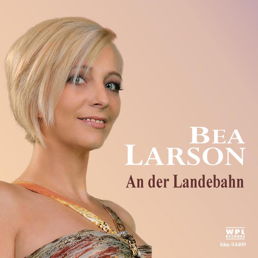 Bea Larson