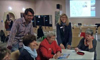 Vorschaubild zur Meldung: Bürgernetz Film