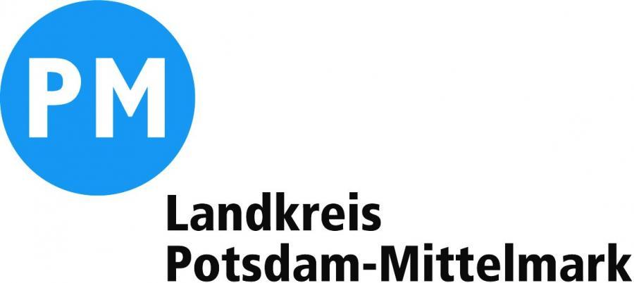Freie Demokratische Partei FDP Potsdam-Mittelmark