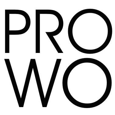 Foto zur Meldung: Prowo 2015
