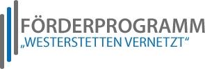 Foto zur Meldung: Wieder Kostenfreie Homepage-Erstellung für Westerstettener Institutionen