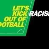 Foto zu Meldung: kick racism no.4