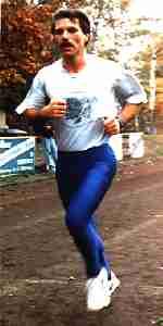 Foto zu Meldung: Läufertag
