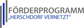 Foto zu Meldung: Wieder kostenfreie Homepage-Erstellung für Herschdorfer Institutionen
