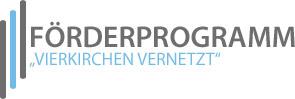 Foto zur Meldung: Wieder kostenfreie Homepage-Erstellung für Vierkirchener Institutionen