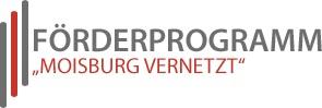 Foto zu Meldung: Wieder kostenfreie Homepage-Erstellung für Moisburger Institutionen