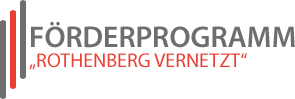 Foto zu Meldung: Wieder kostenfreie Homepage-Erstellung für Rothenberger Institutionen