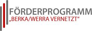 Foto zu Meldung: Wieder kostenfreie Homepage-Erstellung für Institutionen aus Berka/Werra