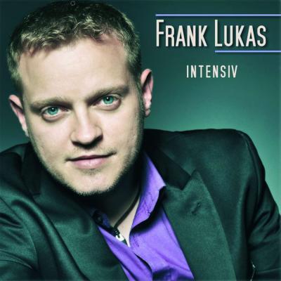 Foto zur Meldung: Frank Lukas - Verschwinde
