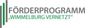 Vorschaubild zur Meldung: Wieder kostenfreie Homepage-Erstellung für Wimmelburger Institutionen