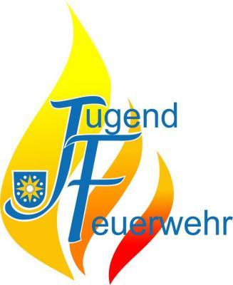 Foto zur Meldung: Jugendfeuerwehren der Stadt mit eigenem Logo