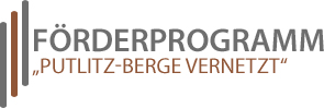 Foto zu Meldung: Wieder kostenfreie Homepage-Erstellung für Putlitz-Berger Institutionen