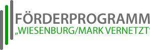Foto zu Meldung: Wieder kostenfreie Homepage-Erstellung für Wiesenburg/Marker Institutionen