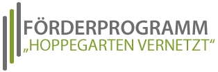Foto zu Meldung: Wieder kostenfreie Homepage-Erstellung für Hoppegartener Institutionen