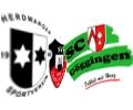 Foto zur Meldung: Erste Mannschaft der SG Herdwangen/Großschönach startet mit einem Heimsieg nach der Winterpause