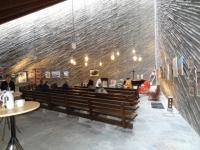 Auferstehungskirche Buchforst