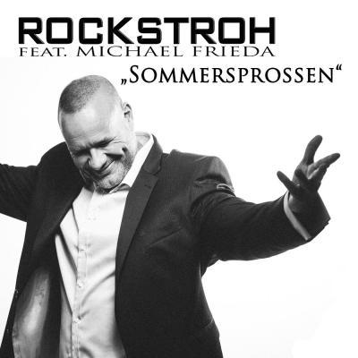 Foto zur Meldung: Rockstroh feat. Michael Frieda Sommersprossen