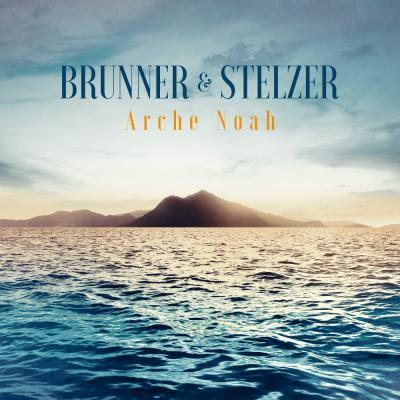 Vorschaubild zur Meldung: Brunner & Stelzer Arche Noah